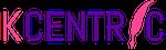 K-CENTRIC